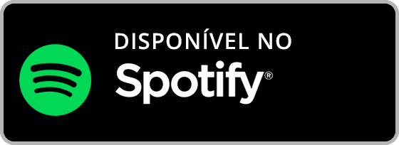 Ícone do spotify